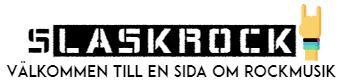 Slaskrock.net